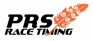 PRS Race Timing, LLC